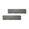 G.Skill F3-12800CL8D-4GBECO ECO Series DDR3 RAM 4GB (2x2GB) Dual 1600Mhz CL8