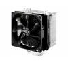 CoolerMaster Hyper 412S hűtés