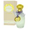 Annick Goutal Le Violette EDT 100 ml