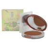 Clinique True Bronze púder