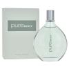 DKNY Pure Verbena EDP 50 ml