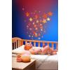 Chicco Zenélő csillagok vetítő és lámpa