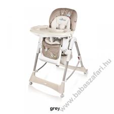 Baby Design Bambi multifunkciós etetőszék etetőszék