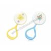 Baby Care csörgő lollipop