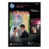 HP Premium Plus Glossy Photo Paper A4 (CR674A)