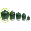 Wellimpex BIG Green Egg - extra nagy