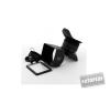 GGS Carry Speed dslr videókereső optikai kereső