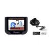 Bluetooth kihangosító - Parrot