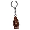 LEGO Star Wars - Chewbacca kulcstartó 4638341