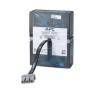 APC RBC33 szünetmentes áramforrás