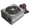 ENERMAX Platimax 600W tápegység