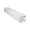 HP fényezett vastag papír 610 mm x 30,5 m
