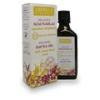 Aromax Szaunaolaj Relaxáló 50 ml