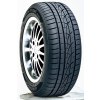 HANKOOK Winter i*cept evo W310 215/60 R16 99H XL