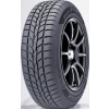 HANKOOK Winter i*cept W442 175/80 R14 88T