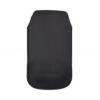 Samsung telefontok, S8500 Wave, fekete