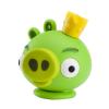 Emtec Angry Birds A101 4 GB