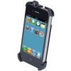 CELLECT HR passzív tartó, iPhone 4G