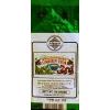 Mlesna Royal Gunpowder szálas zöld tea