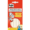 Pritt FIX-IT GYURMARAGASZTÓ