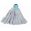 Leifheit 55401 Pótfej viszkóz mop