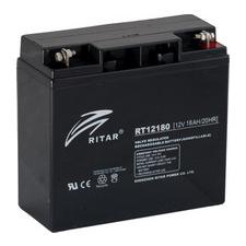 12V 18Ah autó akkumulátor