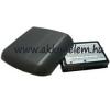 PDA Akku HP FA191A 1800mAh pda akkumulátor