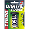 Digital Power D 11500mAh