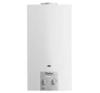 Vaillant atmoMAG 11-0 XZ átfolyós vízmelegítő, kéményes fűtőkészülék