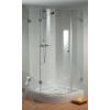 Riho Scandic S308 100*100 íves zuhanykabin