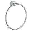 Grohe Tenso törülközőtartó gyűrű (40290000)