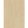 Kwadro Begonia Brown   25x33