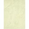Kwadro Yasmina Verde   25x33