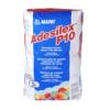 ADESILEX P10   25 kg