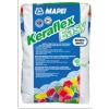 KERAFLEX EASY   szürke  25 kg