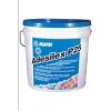 ADESILEX P25   25 kg
