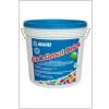 FIX & GROUT BRICK  (fehér, 5 kg)