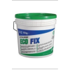 ULTRABOND ECO FIX   5 kg