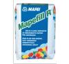 MAPEFILL R építőanyag
