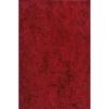 Zalakerámia KAPRI ZBR-330   20x30x0,7 falicsempe