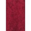 Zalakerámia KAPRI ZBK-630   25x40x0,8 falicsempe