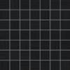 Zalakerámia KENDO ZMF 316   33,3x33,3 mozaik