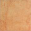 Zalakerámia SAVANNA GRES ZRG-258   33,3x33,3x0,8 padlólap