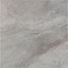 Zalakerámia TUFFO GRES ZRG 289 SZÜRKE   33,3x33,3x0,8 padlólap