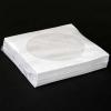 CD tok Papírtok (50)