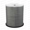 MediaRange CD-R 52X Silver Printable Cake (100) /MR244/