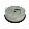 MediaRange CD-R 52X Audio Full Print Cake (25) /MR224/