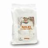 Naturganik Xilit nyírfából 1000 g