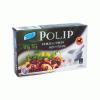 Twist Polip 111 g fokhagymás szószban