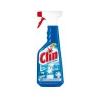 Clin Multi shine szórófejes